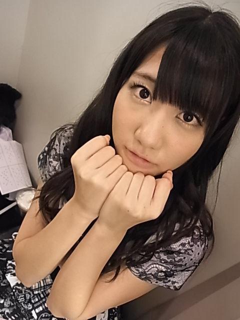 hitasura_matome4062