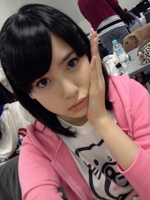 hitasura_matome963