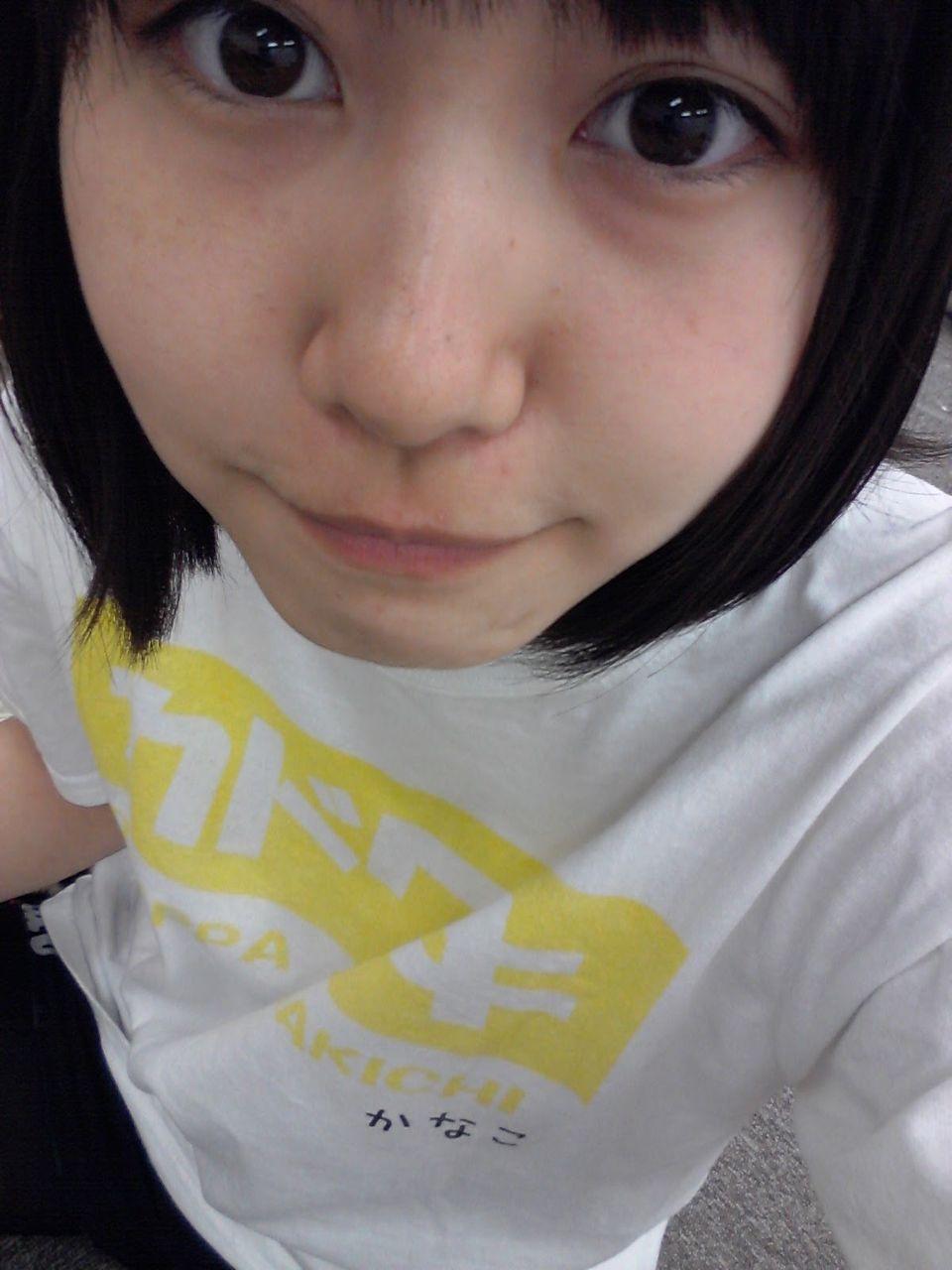 AKB48G 林萌々香 【画像大量】アイテープ、アイプチ、メザイクしてそうなメン【AKB48】