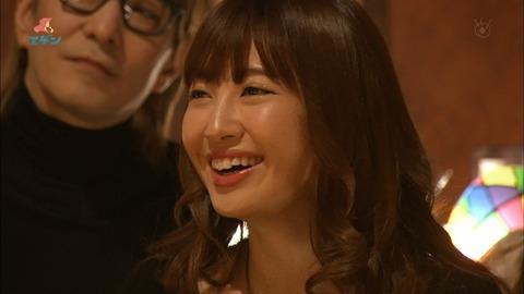 こじはる 「熟女好きは変態」※喫茶エデン【AKB48/小嶋陽菜】