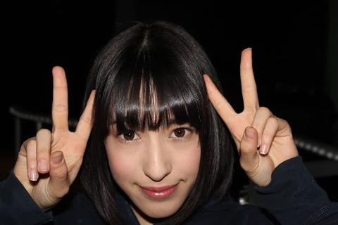 HKTにひらりーくれよ! 【平田梨奈/AKB48】