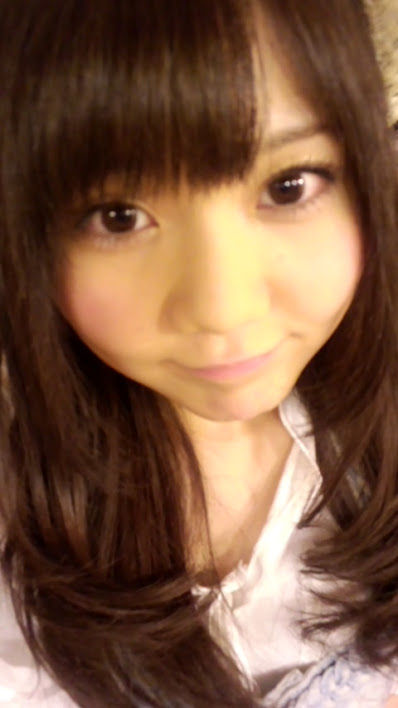 nakamatashiori5