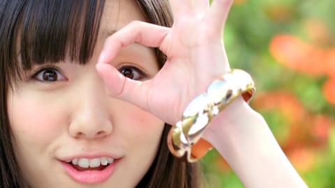 あかりんの一番可愛い画像って...【SKE48/須田亜香里】