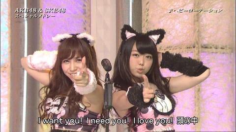 hitasura_matome4363