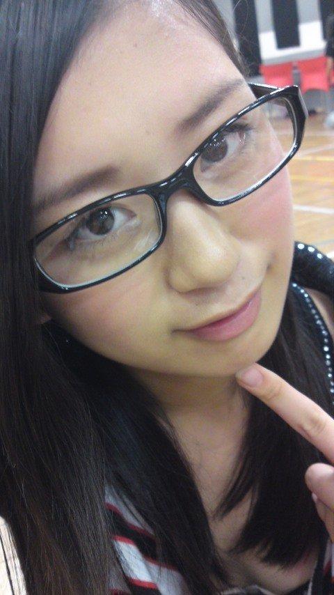hitasura_matome779
