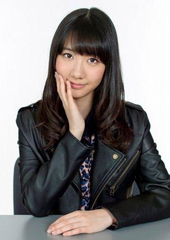 いよいよ今夜、ゆきりん主演「ミエリーノ柏木」【AKB48/柏木由紀】