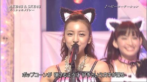 hitasura_matome4375