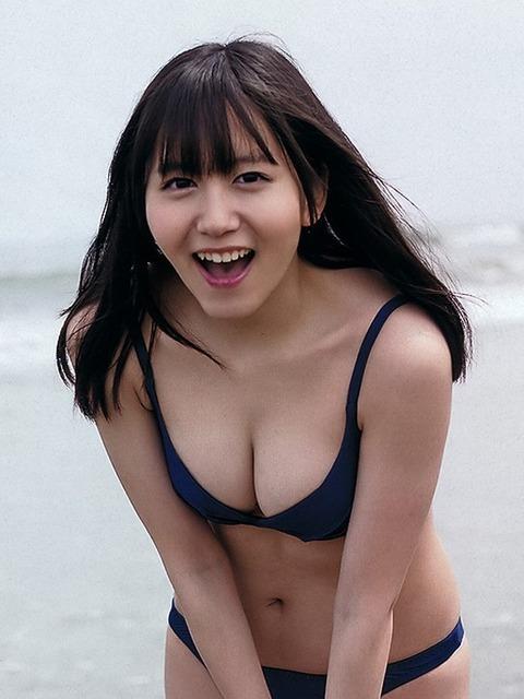 hitasura_matome4933