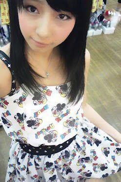 hitasura_matome3481
