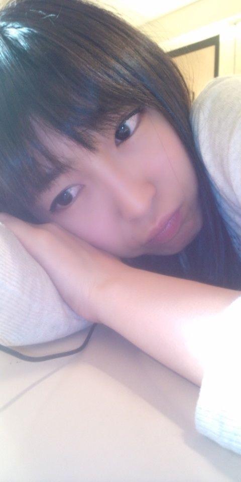 今一度、大矢真那ちゃんの魅力について語らないか【SKE48/大矢真那】