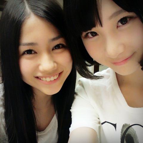 【AKB48G】我々は中学生のみを応援していきたいと思います!