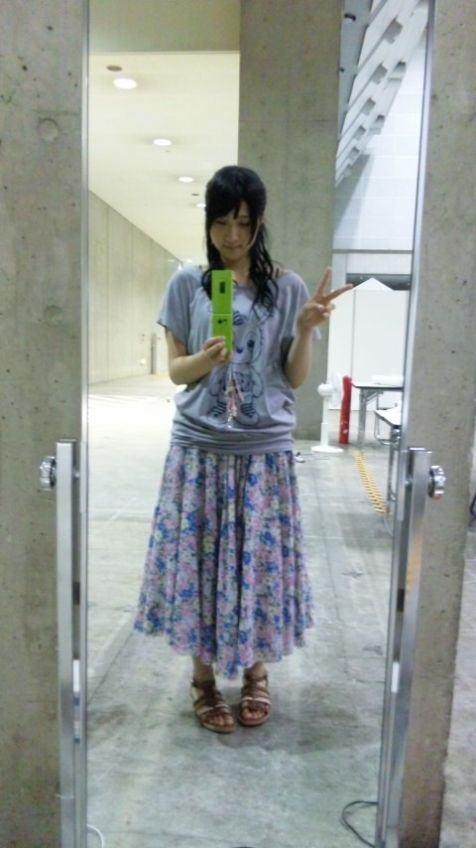 hitasura_matome3321