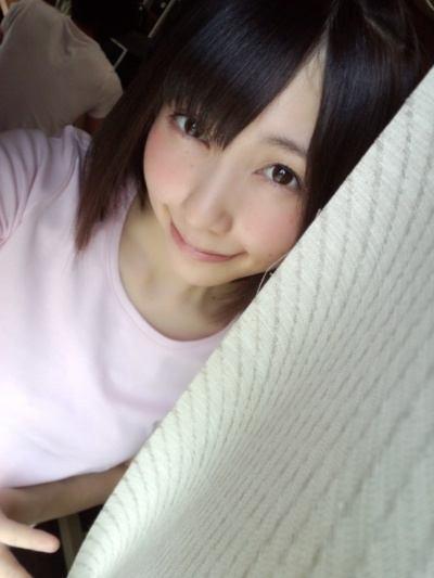 hitasura_matome3775