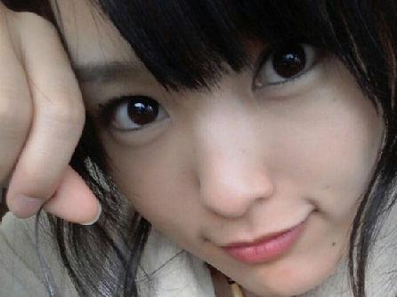 【NMB48/山本彩】今こそさや姉Dカップ説に異を唱えたい!