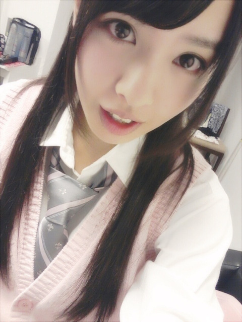 hitasura_matome3349