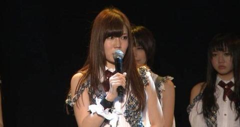【SKE48】一期生 出口陽が卒業を発表