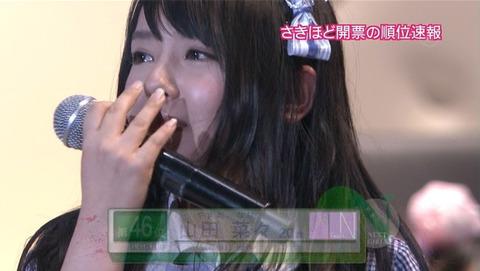 hitasura_matome277