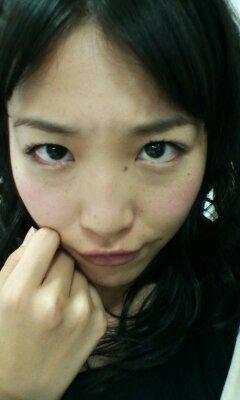 SKE桑原「湯浅への研究生呼ばわり、怒りを感じる」【SKE48/桑原みづき】