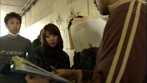 【AKB48G】1番多忙だと思うメンは誰?