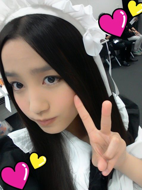 hitasura_matome4003