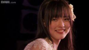 みゆぽん(大森美優)がチームBで下克上を起こすには【AKB48】