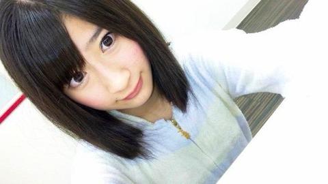 もしもはるきゃんが彼女だったら・・・ 【石田晴香/AKB48】