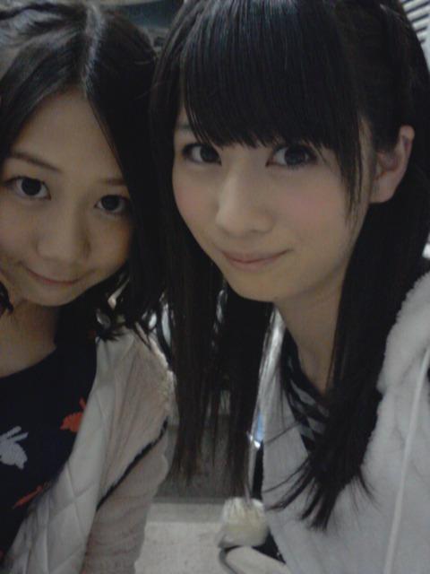 hitasura_matome3915