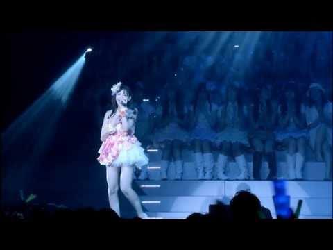 さよクロ新規の俺にこれだけは見とけよって動画・DVD【AKB48G】