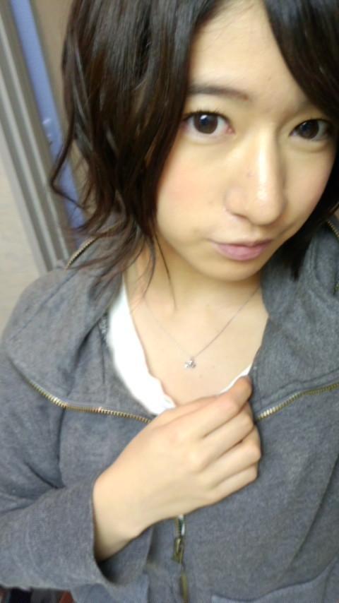 hitasura_matome5949