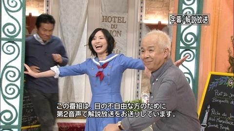 hitasura_matome296