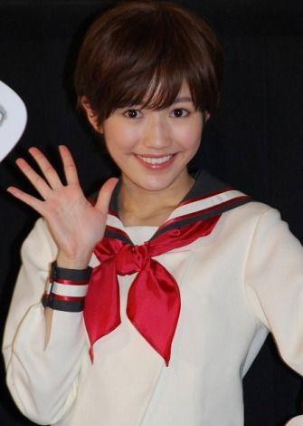 hitasura_news195