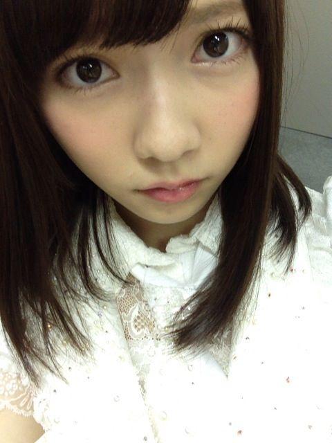 ぱるる「ファンの人に対しても嘘つかないよ、私。アイドルなのに。だめだね、私。」【AKB48/島崎遥香】