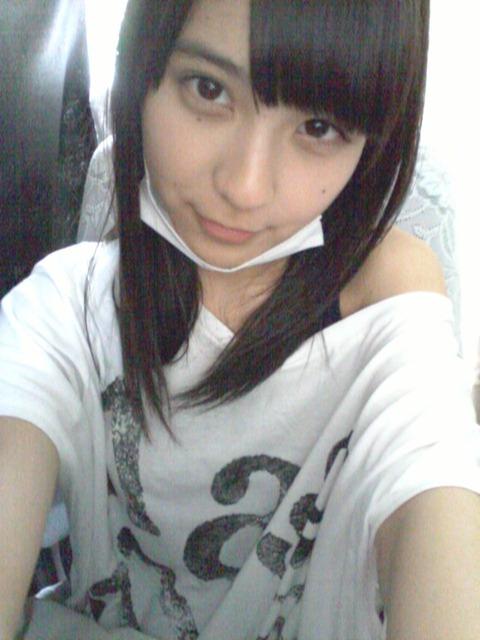 hitasura_matome5139