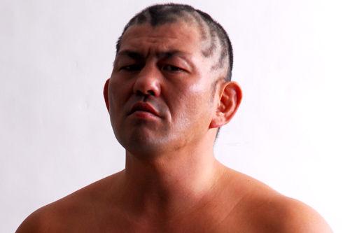 鈴木みのるの画像 p1_25