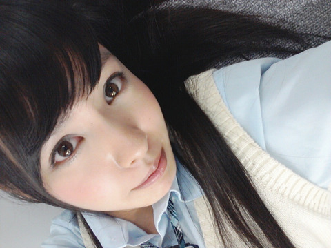 hitasura_matome276