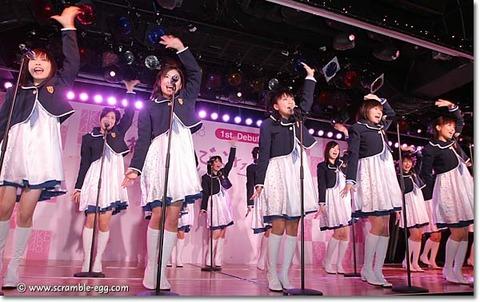 【AKB48G】なんでAKBの昔の映像って惹かれるんだろうな・・※動画あり
