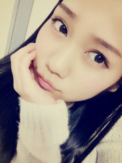 田野ちゃんのクリスマス「大切な人と一緒に過ごす」【AKB48/田野優花】