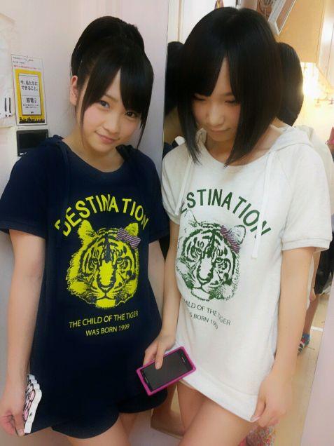 hitasura_matome4487