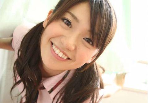 oshimayuko65