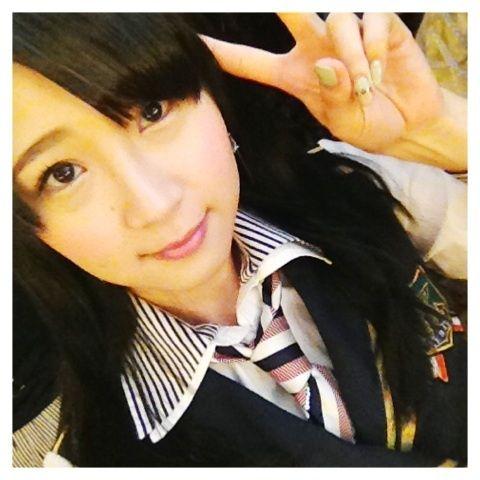 みんなの思いがなかやんに届け!【仲谷明香/AKB48】