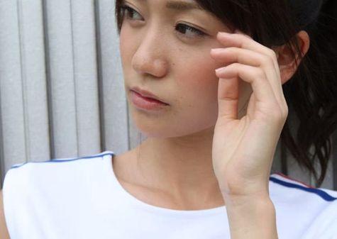 oshimayuko18