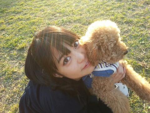 前田亜美の選抜入りを運営に訴えよう!!【AKB48/前田亜美】