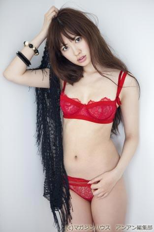 hitasura_news70