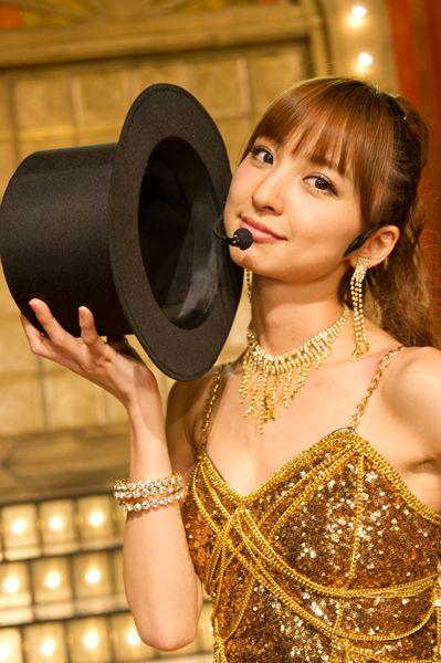 namida_ni_shizumu_taiyo15