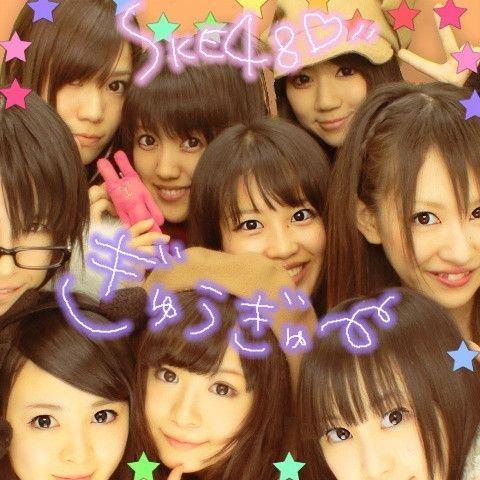 hitasura_matome5243