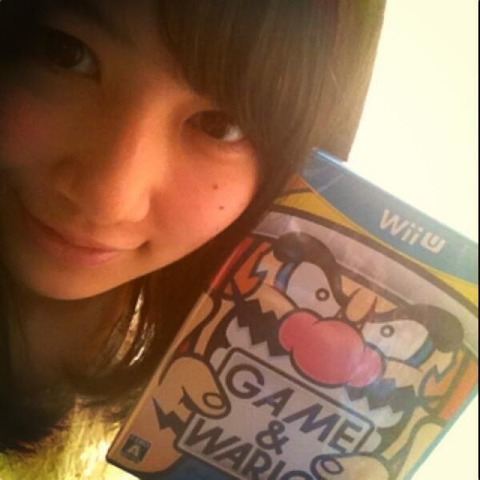 【本物?】 なんちゃんがtwitterを始める 【森杏奈/元AKB48】