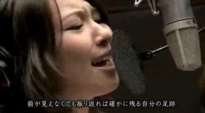 【AKB48】増田有華vsセリーヌ・ディオン