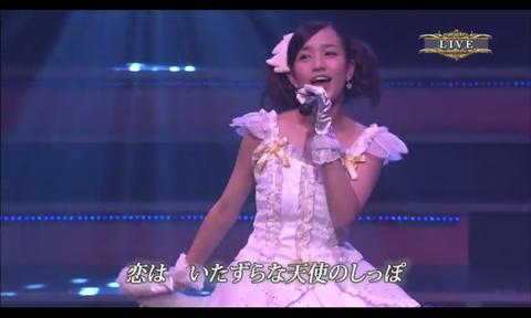 かとれなが笑うと一気に周りが明るくなるよな 【加藤玲奈/AKB48】