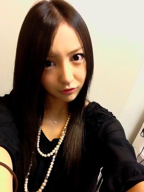hitasura_matome4306