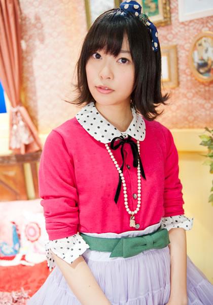 suiyoubi_no_alice6